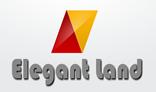 Elegant Land