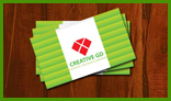 New Business Card 1