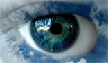 Eye Follow