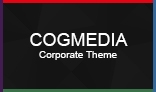 COGMEDIA - Corporate Theme