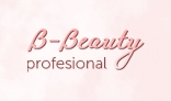 B-Beauty WordPress Theme