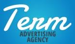 Tenm - Responsive HTML Website Template
