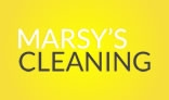 Marsy's Cleaning - Website