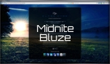 MidniteBluze