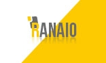 Ranaio - A Modern PSD Website Template
