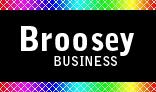 Broosey