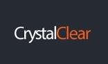 CrystalClear HTML Template