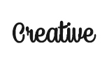 Creative PSD Site Themple
