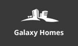 Galaxy Homes