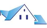 home logo blue