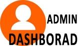 Admin Skin - Dashboard