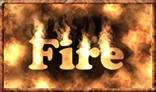 FireAnimation