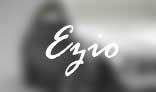 Ezio - One Page Parallax Portfolio Template
