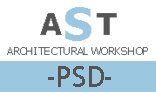 AST architectural workshop