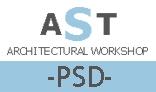 AST architectural workshop