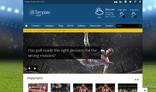 05magicGate - sport