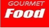 Gourmet Restaurant Template