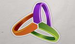 3D Prototype Logo Template