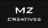One page Web designer portfolio