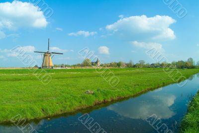 windmill | windmill