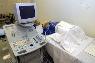 Medical Equipment 2