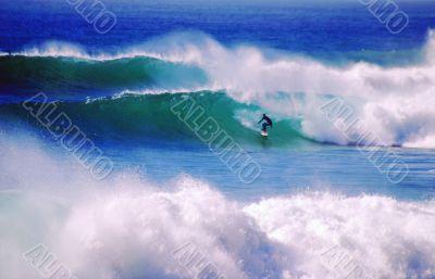 Surf Malibu 2