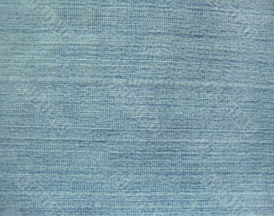 Background - texture jeans of dark blue color