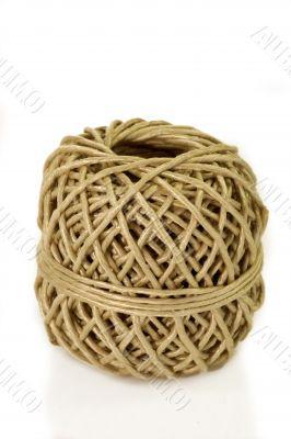 Brown Cord