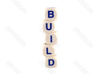 Build Blocks
