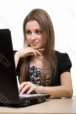 Computer browsing