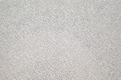 Light-grey cloth not uniform background