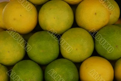orange fruit for sale