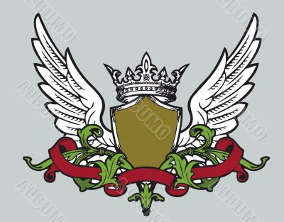 Coat of arms 21
