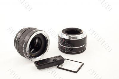 photograph`s equipment