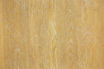 wooden, high-quality, elegant, expensive floor