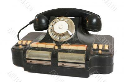 Original antique Phone