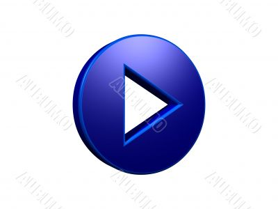simbolo multimedia