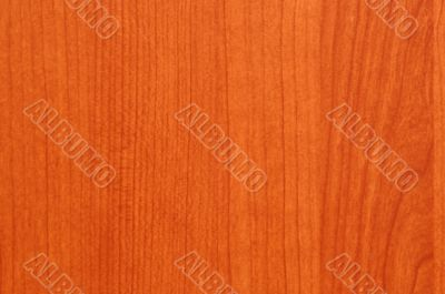 abstract background texture of natural wood