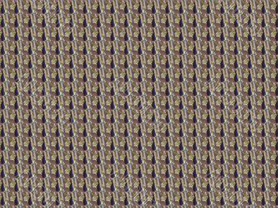 Background-Pattern - 10
