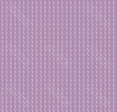 Background-Pattern - 9