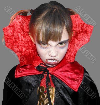 Anni Vampirella