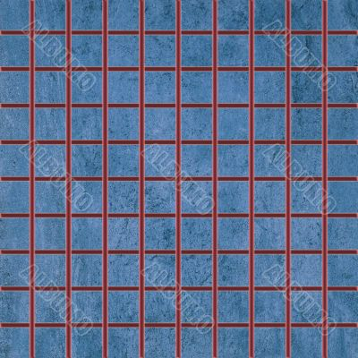 high-quality mosaic pattern background