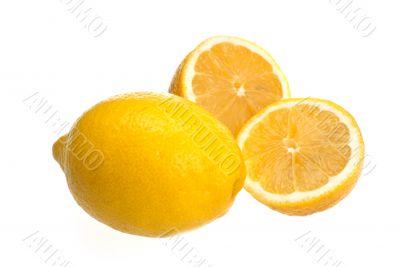 Italian lemon.