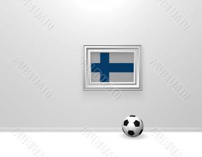 finland soccer