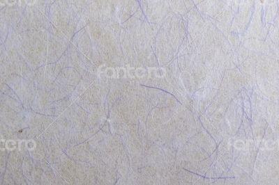 Handmade Paper Series 28