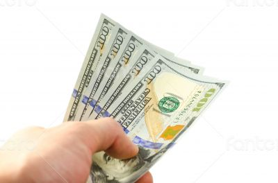 Fast money maker