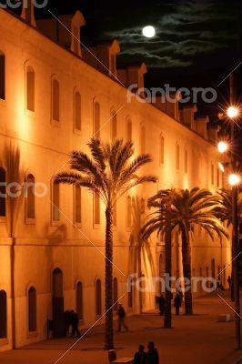 University of Cartagena
