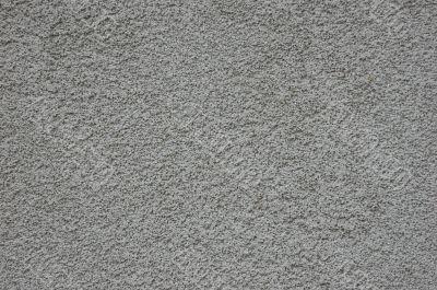 concrete texture. medium grade.