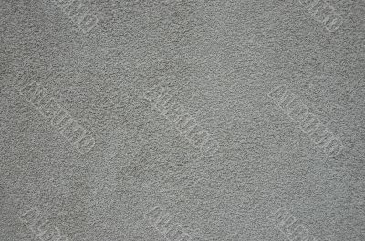concrete texture. fine grade.
