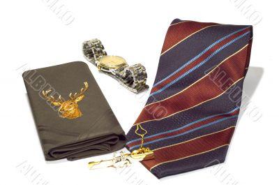 MAns accessories